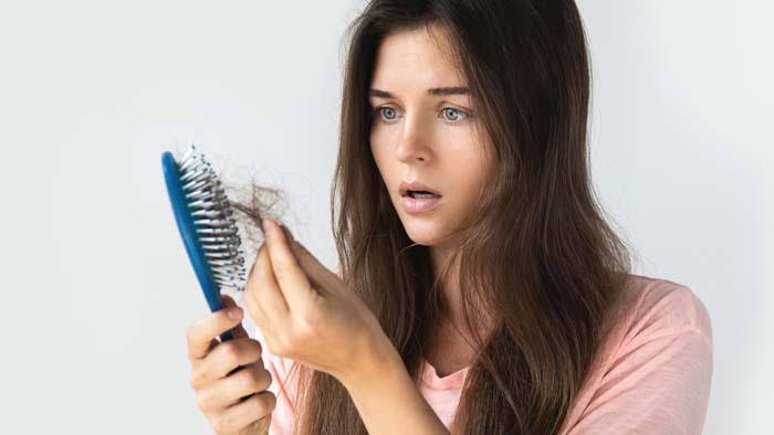 Minoxidil – Queda de cabelo, como tratar?