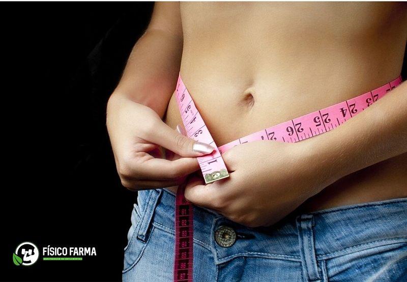 Como perder gordura localizada? Veja 5 dicas infalíveis!