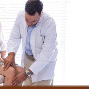 Artrite gotosa – gota, tratamento natural com fitoterápico