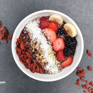 10 alimentos que queimam gordura e te ajudam a emagrecer com saúde!