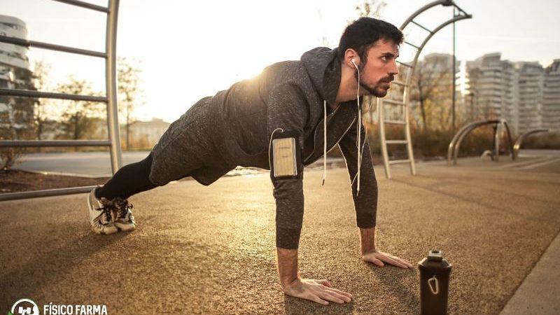 Exercício aeróbico em jejum (AEJ): conheça essa possibilidade