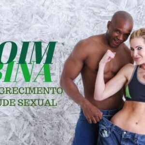 Como a ioimbina pode te ajudar no emagrecimento e na saúde sexual?